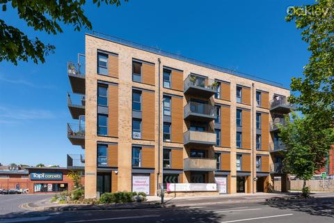 1 bedroom apartment for sale - Artisan, Central Hove