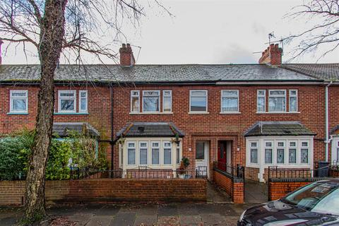 4 bedroom house for sale - Partridge Road, Roath, Cardiff