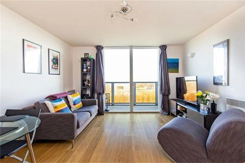 2 bedroom apartment for sale - Fyfe House, New River Village, Hornsey, N8