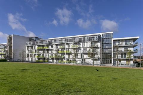 2 bedroom apartment for sale - Hudson Apartments, New River Village, Hornsey N8