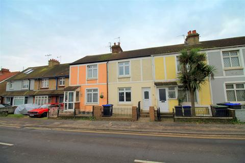 2 bedroom house for sale - Old Shoreham Road, Southwick, Brighton