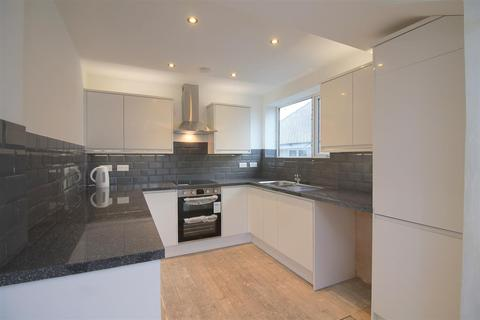 4 bedroom semi-detached bungalow for sale - New Barn Road, Shoreham-By-Sea