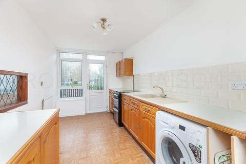 2 bedroom house for sale - Elf Row, London, E1W