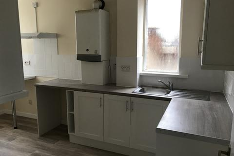 2 bedroom apartment to rent - Apartment 17
