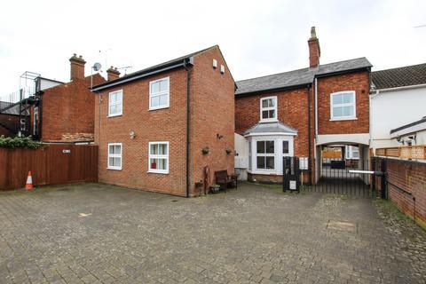 1 bedroom flat to rent - Hockliffe Street, Leighton Buzzard, LU7 1EZ