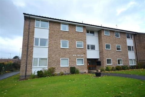 2 bedroom flat for sale - Netherleigh Court, Ashgate, Chesterfield, S40 3PR