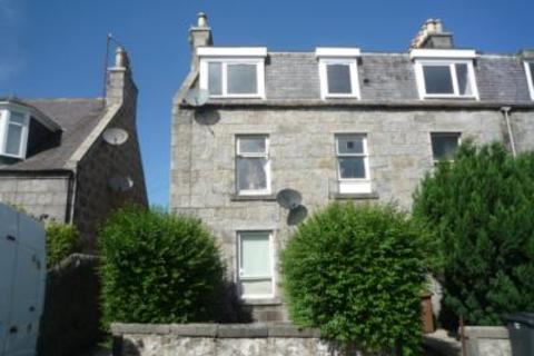2 bedroom flat to rent - 7A Tanfield Walk, Woodside, AB24 4AN