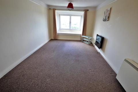 1 bedroom flat to rent - Falmouth Road, Leicester, LE5 4WN