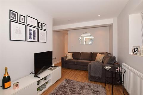 1 bedroom ground floor maisonette for sale - Moreton Road, South Croydon, Surrey