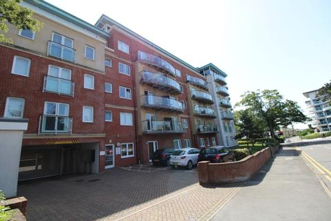 1 bedroom flat to rent - Owls Road, Boscombe Spa, Bournemouth BH5