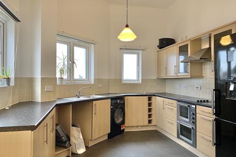 2 bedroom apartment for sale - Cornell Court Enstone Road,  Enfield, EN3