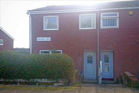 3 bedroom terraced house to rent - Midfield View, Elmtree, Stockton, Cleveland, TS19 0TG