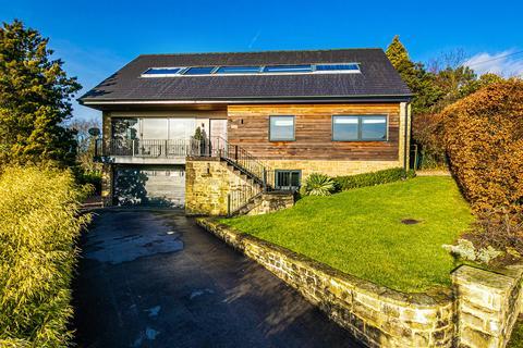 5 bedroom detached house for sale - Derwent Lane, Hathersage, Hope Valley