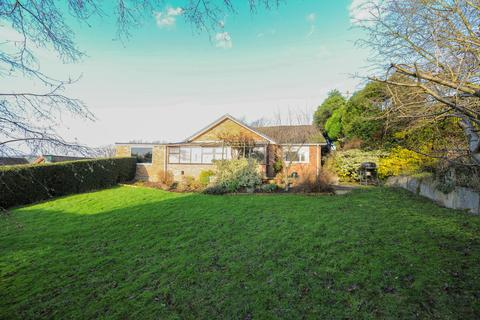 3 bedroom detached bungalow for sale - Ridd Way, Wingerworth, Chesterfield