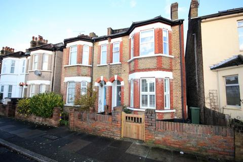 3 bedroom semi-detached house for sale - Fashoda Road, Bromley