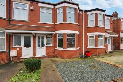 3 bedroom terraced house for sale - Leyburn Avenue, Hull, East Yorkshire, HU6