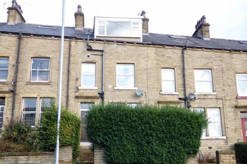 3 bedroom terraced house to rent - Dryclough Lane, Halifax