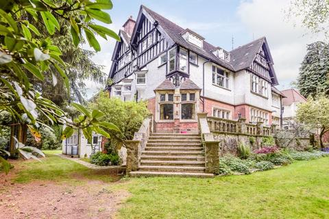 Studio for sale - Period 1 Bed Studio, Tower Road, Hindhead