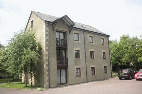 2 bedroom apartment to rent - Swan Yard, Lancaster