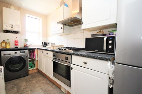 2 bedroom apartment for sale - 7 Adeline Road, Boscombe, Bournemouth, BH5