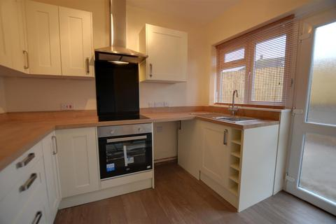 2 bedroom house for sale - Doxey Fields, Stafford, ST16 1HJ