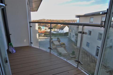 3 bedroom flat for sale - Falconers Court, Ropetackle, Shoreham by Sea