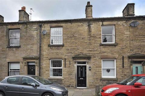 2 bedroom cottage to rent - Wellington Road, Bollington, Macclesfield