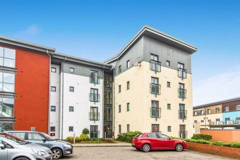 2 bedroom flat for sale - St Christophers Court, Marina