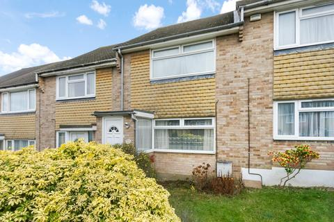 2 bedroom terraced house for sale - Felton Lea, Sidcup, DA14