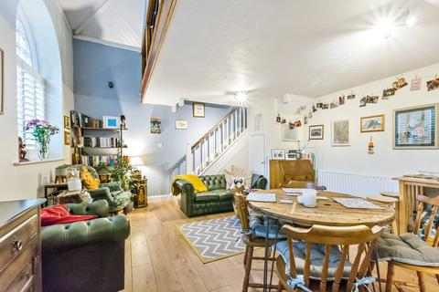 1 bedroom apartment for sale - Rowanwood Avenue, Sidcup, DA15