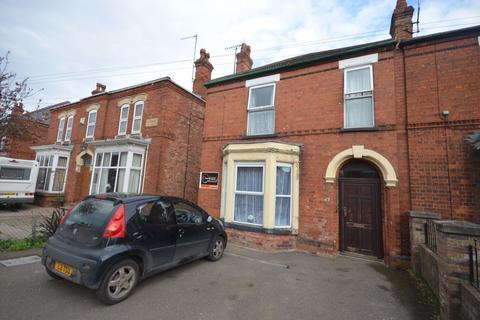 1 bedroom apartment to rent - Carlton Road, Boston, Lincolnshire