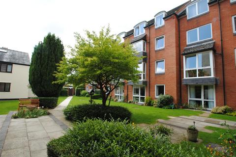 1 bedroom flat for sale - Ashcroft Gardens, Cirencester