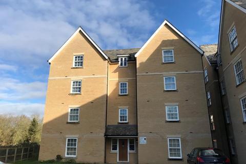 2 bedroom apartment to rent - Mill Park Gardens, Mildenhall