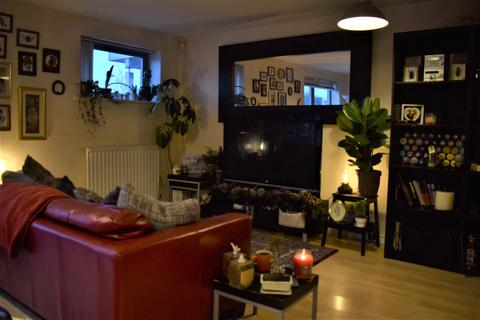1 bedroom apartment for sale - 3 Falconwood Way, Manchester, M11 3LN