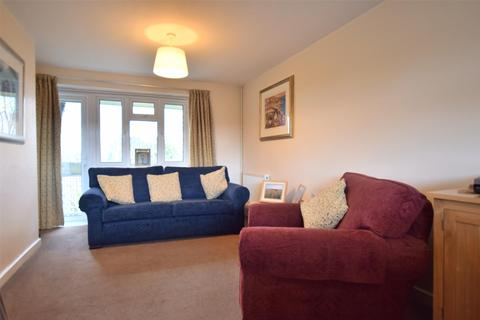 2 bedroom flat for sale - Oxford Road, Littlemore, Oxford, OX4 4QR