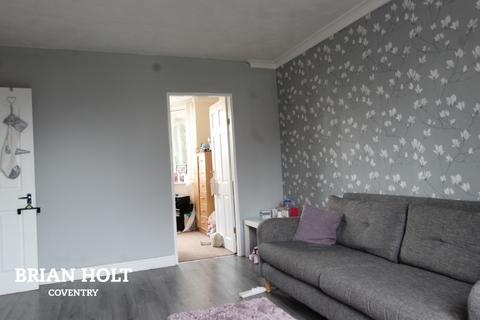 3 bedroom terraced house for sale - Broad Lane, Coventry