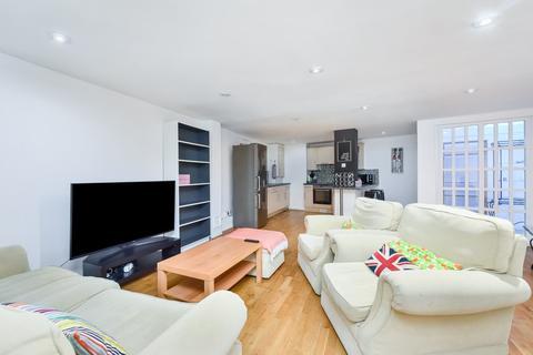 2 bedroom flat for sale - Piano Studios, 2 Belmont Hill, Lewisham, SE13