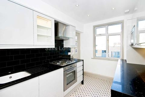 2 bedroom flat to rent - Balham High Road, Tooting Bec, SW17