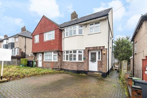 4 bedroom semi-detached house for sale - Oldstead Road Bromley BR1