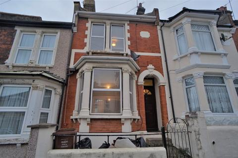3 bedroom terraced house to rent - Ross Street, Rochester, Kent