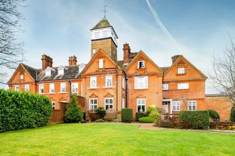 2 bedroom apartment for sale - Ranmore Common, Dorking