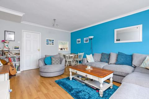 2 bedroom flat for sale - Manor Road, Sidcup, DA15 7HU