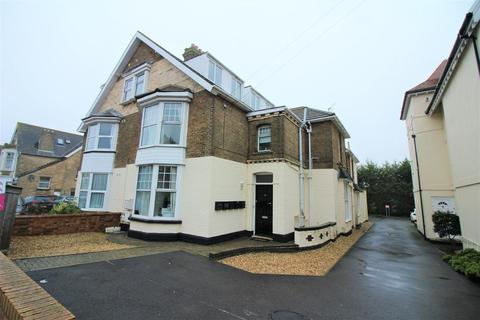 1 bedroom apartment to rent - 10 Glendinning Avenue, Weymouth, Dorset, DT4 7QF