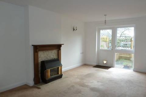 2 bedroom terraced house for sale - Rectory Fields, Cranbrook, Kent, TN17 3JB
