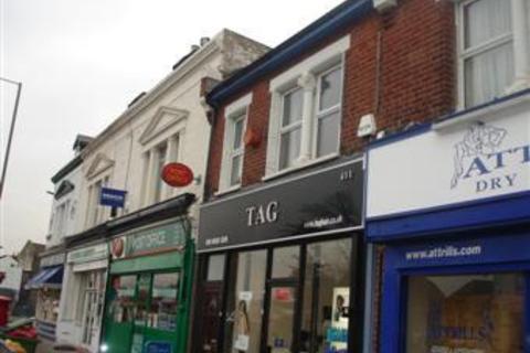 2 bedroom flat to rent - Footscray Road, New Eltham, LONDON