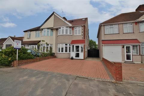 4 bedroom house for sale - Edendale Road, Bexleyheath
