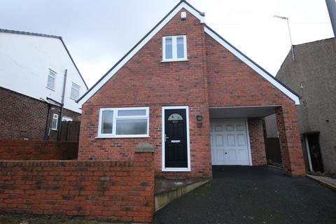2 bedroom detached house to rent - Prescot Road, St Helens, WA10