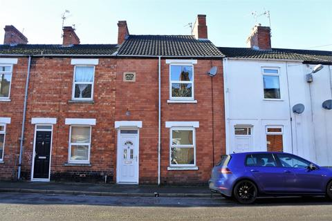 2 bedroom terraced house for sale - Alford Street, Grantham