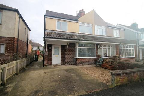 3 bedroom semi-detached house for sale - Buttermere Road, Stockton-On-Tees
