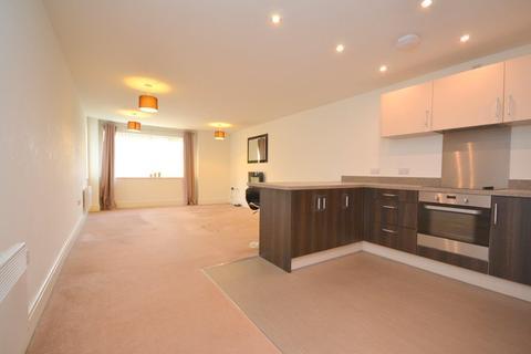 2 bedroom flat for sale - Regal Way, Hanley, Stoke-On-Trent